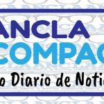 COMPACTO DE NOTICIAS 17/05/2021